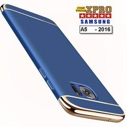 Ốp lưng Galaxy A5 2016 - MIÊN PHÍ VẬN CHUYỂN
