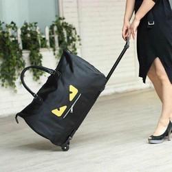Túi kéo du lịch tiện dụng