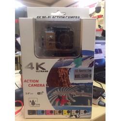 Camera Thể Thao SJCAM SJ5600_4K Wifi