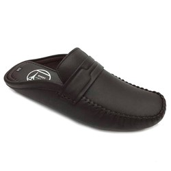 Giày Sabo nam thời trang sành điệu D180