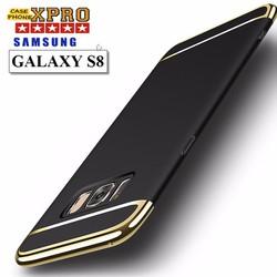 Ốp lưng Galaxy S8 - MIÊN PHÍ VẬN CHUYỂN