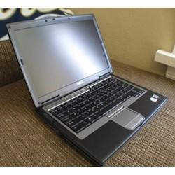 Laptop  D830 2G80G2x2.0 chất, bền, giá rẻ....