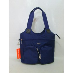 Túi xách Kipling VNXK màu Xanh đen