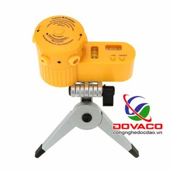 Ni vô laser đa năng LV-06