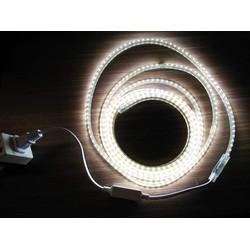 Bộ LED dây 220V 10mét - kèm nguồn giá rẽ