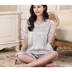 Bộ đồ ngủ nữ mặc nhà - NG582