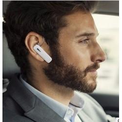 Bluetooth | Tai nghe Bluetooth
