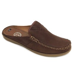 Giày Sabo thời trang sành điệu D160