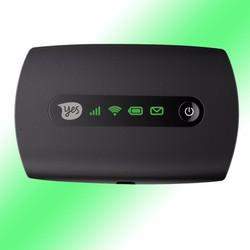 Bộ phát wifi 3G-4G Huawei E5251 Chính hãng