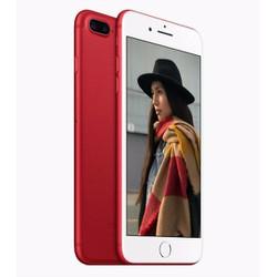 điện thoại IP 7 plus