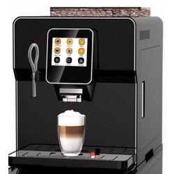 Máy pha cà phê Tự Động nhiều chức năng