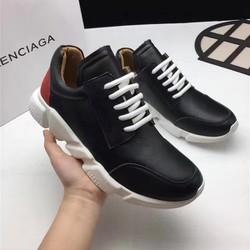 Giày tây nam phong cách thời trang mới
