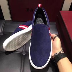 S3MN1010 .Giày da nam hàng hiệu Bally tháng 5.2017