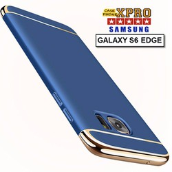 Ốp lưng Galaxy S6 Edge