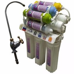 Máy lọc nước Geyser TK9