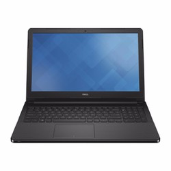 Laptop Dell Inspiron 3567 70093474