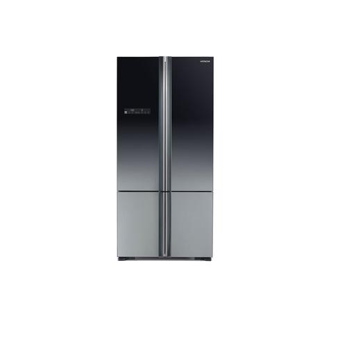 TỦ LẠNH HITACHI R-WB800PGV5 XGR 640 LÍT