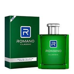 Nước hoa Romano Classic chính hãng