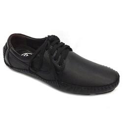 Giày nam da thật phong cách D175