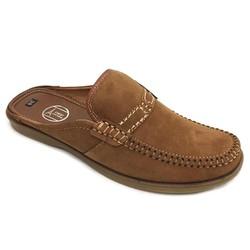 Giày Sabo thời trang sành điệu D161