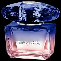 Nước Hoa Nữ Bright Crystal Limited Edition