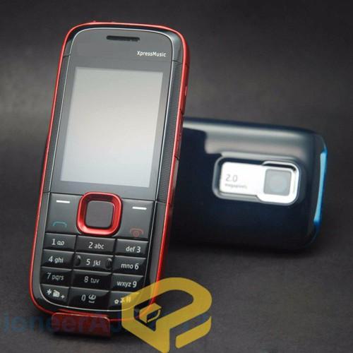 Nokia 5130 Nokia 5130