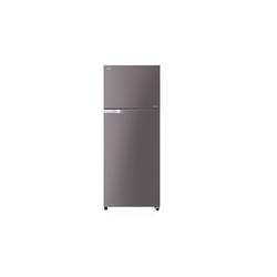 Tủ lạnh Toshiba GR-T41VUBZ DS, 359 lít, Inverter