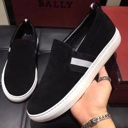 S2MN1009 .Giày da nam hàng hiệu Bally tháng 5.2017