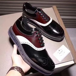 Giày tây nam đẳng cấp,phong cách lịch lãm mới
