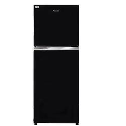 Tủ lạnh Panasonic NR-BL348PKVN, 303L, Inverter