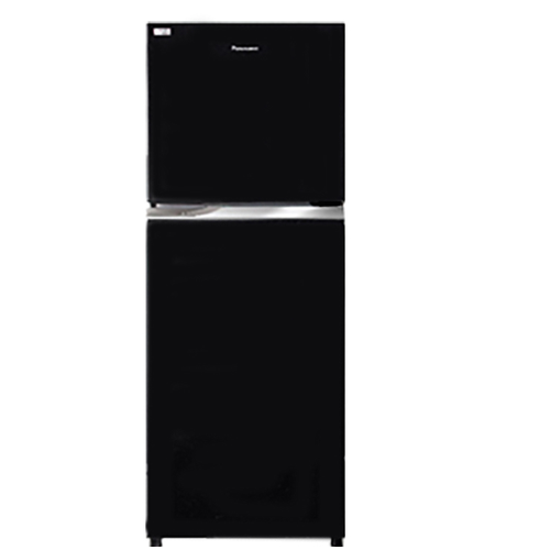Tủ lạnh Panasonic NR-BL389PKVN, 303L, Inverter