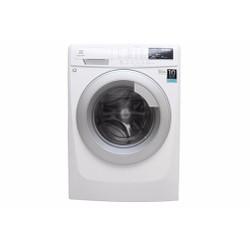 Máy giặt cửa trước Electrolux EWF12843