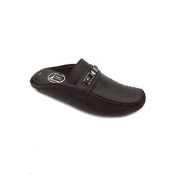 Giày sabo nam thời trang lịch lãm D185