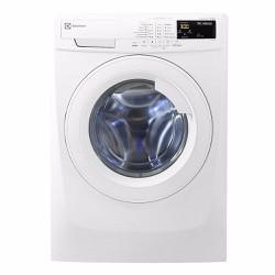 Máy giặt cửa trước Electrolux EWF80743 - 7kg
