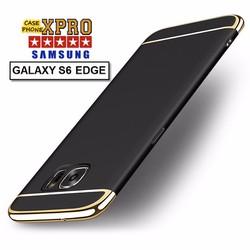 Ốp lưng Galaxy S6 Edge - MIÊN PHÍ VẬN CHUYỂN