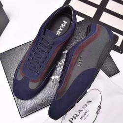 Giày tây nam phong cách phong cách năng động mới