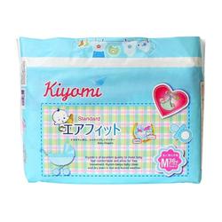 Tã dán Standard Kiyomi size S