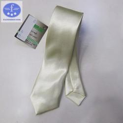 [Chuyên sỉ - lẻ] Cà vạt nam Facioshop CQ01 - bản 5cm