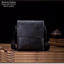 Túi đựng ipad, máy tính bảng - Thời trang