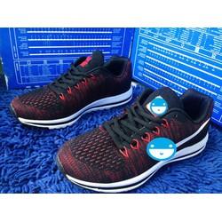 giày thể thao nam- giày tập gym