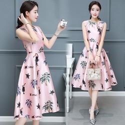 Đầm Nhũ Ánh Kim