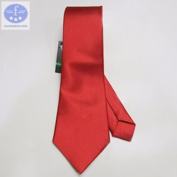 [Chuyên sỉ - lẻ] Cà vạt nam Facioshop CW04 - bản 8cm
