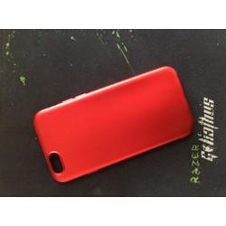 Ốp Thời Trang Màu Cho iPhone 6-6s