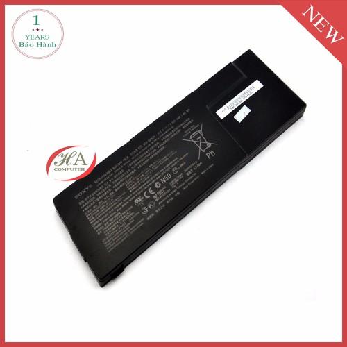 Pin Laptop Sony VAIO VPC-SB1BGXB