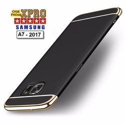 Ốp lưng Galaxy A7 2017 - MIÊN PHÍ VẬN CHUYỂN