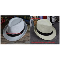 nón cặp, mũ cặp đôi nam- nữ, nón cho cả nhóm, mũ cho tour du lịch