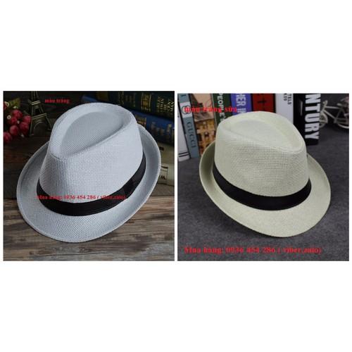 nón cặp, mũ cặp đôi nam- nữ, nón cho cả nhóm, mũ cho tour du lịch - 4290577 , 5735640 , 15_5735640 , 119000 , non-cap-mu-cap-doi-nam-nu-non-cho-ca-nhom-mu-cho-tour-du-lich-15_5735640 , sendo.vn , nón cặp, mũ cặp đôi nam- nữ, nón cho cả nhóm, mũ cho tour du lịch