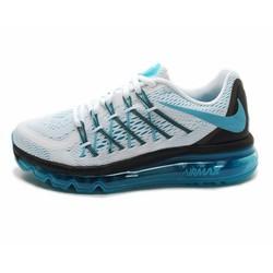 Giày Nike Air Max chính hãng