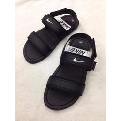 Sandal nam thời trang mới