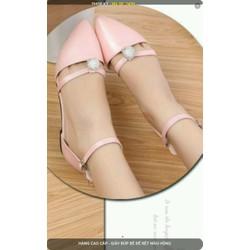 giày xinh giá rẻ hàng chuẩn đẹp